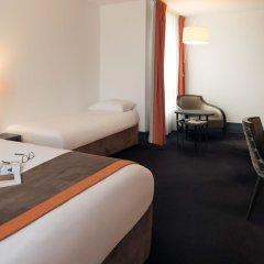 Отель Mercure Lyon Part Dieu Франция, Лион - 2 отзыва об отеле, цены и фото номеров - забронировать отель Mercure Lyon Part Dieu онлайн фото 3