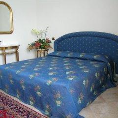 Отель Da Vito Кампанья-Лупия комната для гостей