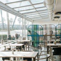 Hotel Neptuno Валенсия фото 3