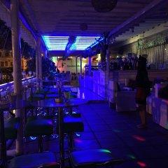 River Prince Hotel гостиничный бар