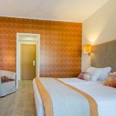 Hotel Lido комната для гостей фото 4