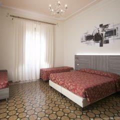 Astrid Hotel комната для гостей