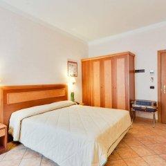 Hotel Mia Cara комната для гостей фото 3