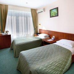 Гостиница Берлин комната для гостей
