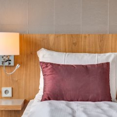 Quality Hotel Residence удобства в номере