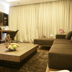 RYS Hotel Турция, Эдирне - отзывы, цены и фото номеров - забронировать отель RYS Hotel онлайн комната для гостей фото 3