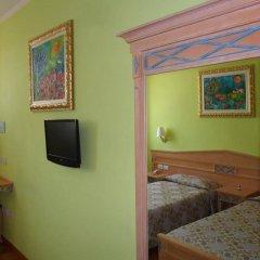 Отель Cà Rocca Relais Италия, Монселиче - отзывы, цены и фото номеров - забронировать отель Cà Rocca Relais онлайн удобства в номере