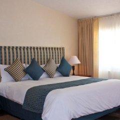 Отель Casa Turquesa Мексика, Канкун - 8 отзывов об отеле, цены и фото номеров - забронировать отель Casa Turquesa онлайн комната для гостей фото 7