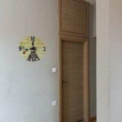 Апартаменты Luxury Cozy Apartment near Acropolis сейф в номере