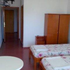Trak Pansiyon Турция, Силифке - отзывы, цены и фото номеров - забронировать отель Trak Pansiyon онлайн удобства в номере