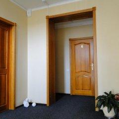 Отель Klavdia Guesthouse Калининград интерьер отеля