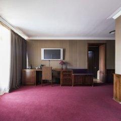 Kopala Hotel комната для гостей фото 2