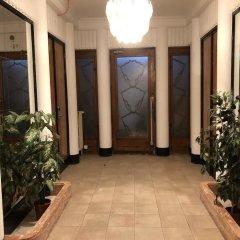 Отель Le Grand Colombier Бельгия, Брюссель - отзывы, цены и фото номеров - забронировать отель Le Grand Colombier онлайн интерьер отеля фото 2