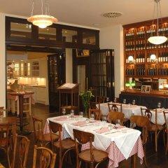 Отель Bristol Berlin Германия, Берлин - 8 отзывов об отеле, цены и фото номеров - забронировать отель Bristol Berlin онлайн питание