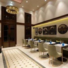 10 Karakoy Istanbul Турция, Стамбул - 5 отзывов об отеле, цены и фото номеров - забронировать отель 10 Karakoy Istanbul онлайн питание фото 3