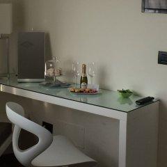 Отель L'Essenza B&B Италия, Реджо-ди-Калабрия - отзывы, цены и фото номеров - забронировать отель L'Essenza B&B онлайн фото 2