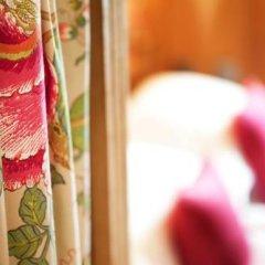 Отель La Perle Франция, Париж - отзывы, цены и фото номеров - забронировать отель La Perle онлайн интерьер отеля фото 3