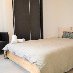 2BDR Masaryk Square Apt Central Location Израиль, Тель-Авив - отзывы, цены и фото номеров - забронировать отель 2BDR Masaryk Square Apt Central Location онлайн комната для гостей фото 5