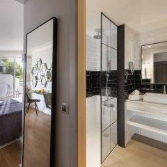 Отель Alua Calvià Dreams (ex The Fergus) комната для гостей фото 3