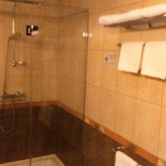 Мини-Отель Ломоносов ванная фото 4