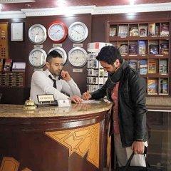 Dedem Boutique Hotel Стамбул фото 16