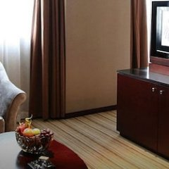 Princess Hotel Gaziantep Турция, Газиантеп - отзывы, цены и фото номеров - забронировать отель Princess Hotel Gaziantep онлайн