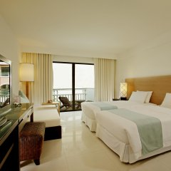 Отель Ramada by Wyndham Phuket Southsea комната для гостей