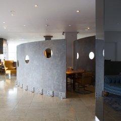Отель The Spencer интерьер отеля фото 3