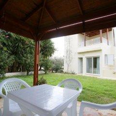 Отель Anastasia Hotel Греция, Малия - отзывы, цены и фото номеров - забронировать отель Anastasia Hotel онлайн фото 6