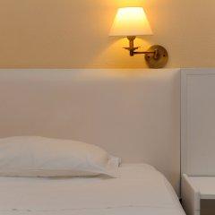 Dorisol Mimosa Hotel удобства в номере фото 2