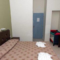 Отель Corali Beach удобства в номере фото 2