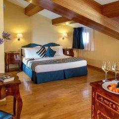 Welcome Piram Hotel в номере