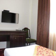 Отель Yangi Sharq Узбекистан, Самарканд - отзывы, цены и фото номеров - забронировать отель Yangi Sharq онлайн