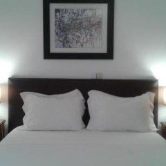 Hotel Tic Tac фото 8