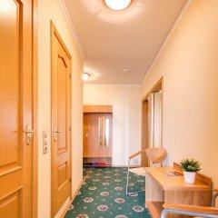Апартаменты OREKHOVO APARTMENTS with two bedrooms near Tsaritsyno park интерьер отеля