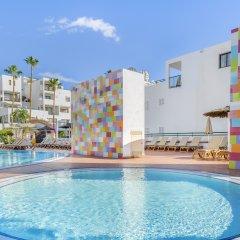 Отель Sunset Bay Club by Diamond Resorts детские мероприятия