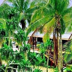 Отель Club Fiji Resort Фиджи, Вити-Леву - отзывы, цены и фото номеров - забронировать отель Club Fiji Resort онлайн фото 7