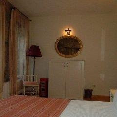Hotel Masala Чешме комната для гостей фото 5