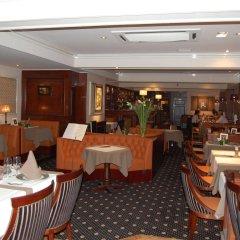 Отель B&B Verdi Бельгия, Брюгге - отзывы, цены и фото номеров - забронировать отель B&B Verdi онлайн питание