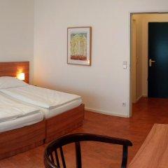 Отель Sedes комната для гостей
