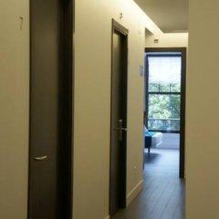 Отель Loaldia Испания, Сан-Себастьян - отзывы, цены и фото номеров - забронировать отель Loaldia онлайн фото 2