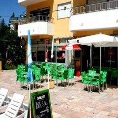 Отель Solmonte Португалия, Портимао - отзывы, цены и фото номеров - забронировать отель Solmonte онлайн питание фото 2