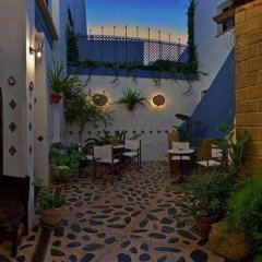 Отель Hostal Casa Alborada Испания, Кониль-де-ла-Фронтера - отзывы, цены и фото номеров - забронировать отель Hostal Casa Alborada онлайн фото 6