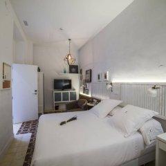 Hotel Madinat комната для гостей фото 5