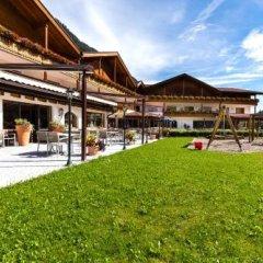 Отель Wellness-Sporthotel Ratschings Рачинес-Ратскингс фото 3