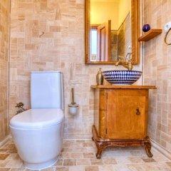 Отель Kirazli Sultan Konak Киразли ванная фото 2