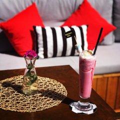 Unlu Hotel Турция, Олудениз - отзывы, цены и фото номеров - забронировать отель Unlu Hotel онлайн в номере