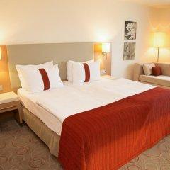 FourSide Hotel & Suites Vienna комната для гостей фото 3