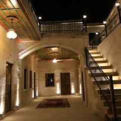 Бутик- Cappadocia Inn Турция, Гёреме - отзывы, цены и фото номеров - забронировать отель Бутик-Отель Cappadocia Inn онлайн фото 7