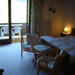 Отель Haus Erlbacher Австрия, Абтенау - отзывы, цены и фото номеров - забронировать отель Haus Erlbacher онлайн фото 8